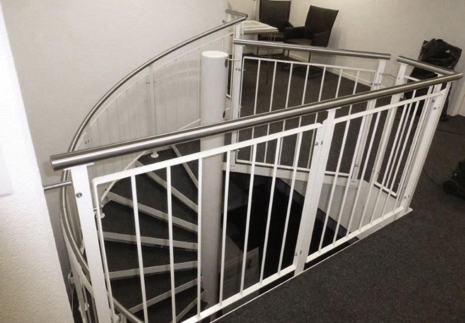 balkone gel nder thr technik. Black Bedroom Furniture Sets. Home Design Ideas