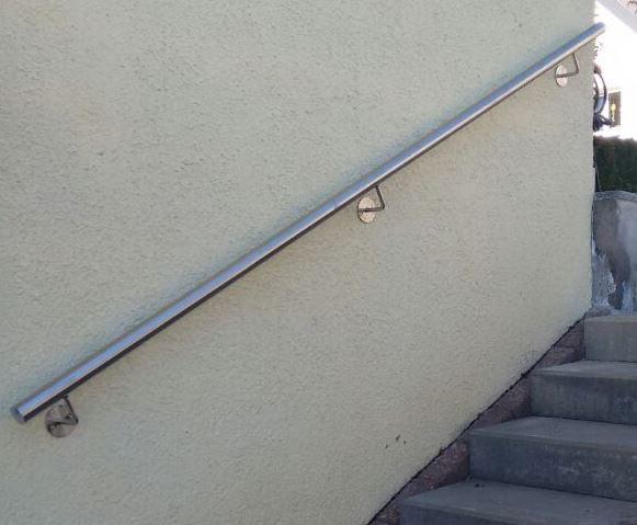 Balkone/Geländer #25