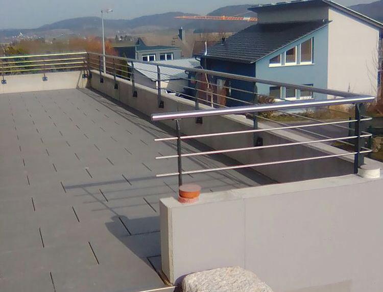 Balkone/Geländer #36